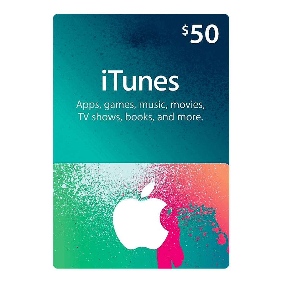 appe50gc_1553013614348.jpg