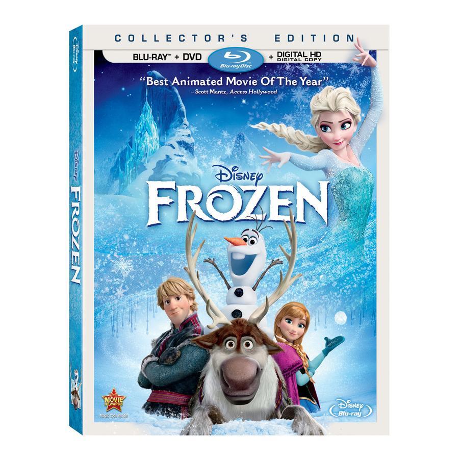 disfrozen_1415738240588.jpg