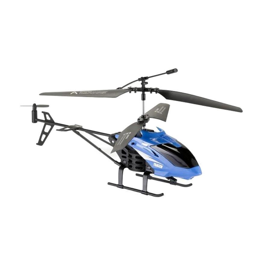 homcopter_1494013450227.jpg
