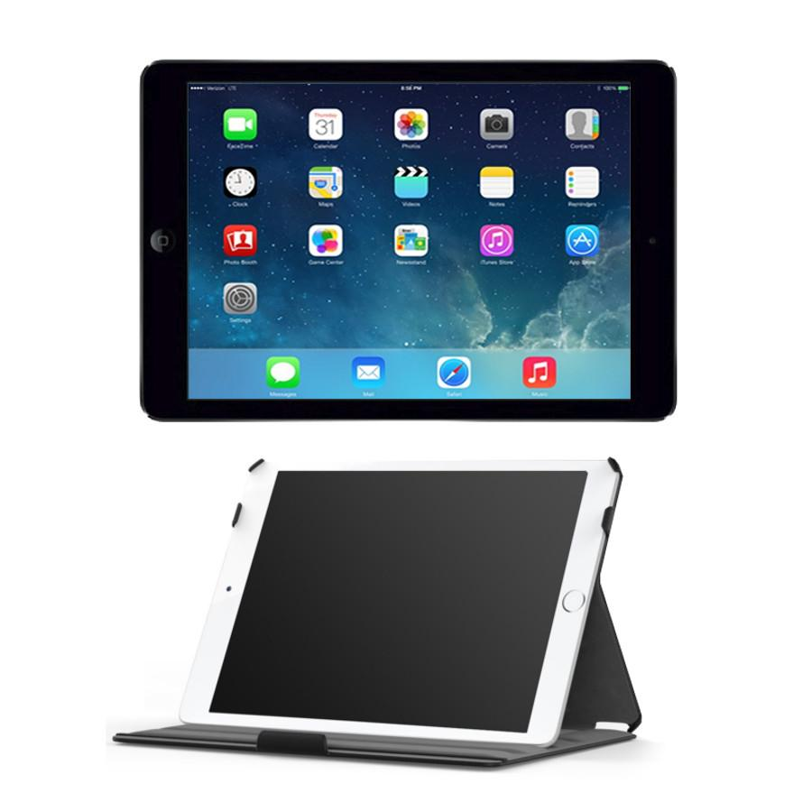 Apple iPad Air 2, cases / Bags, Cases Sleeves