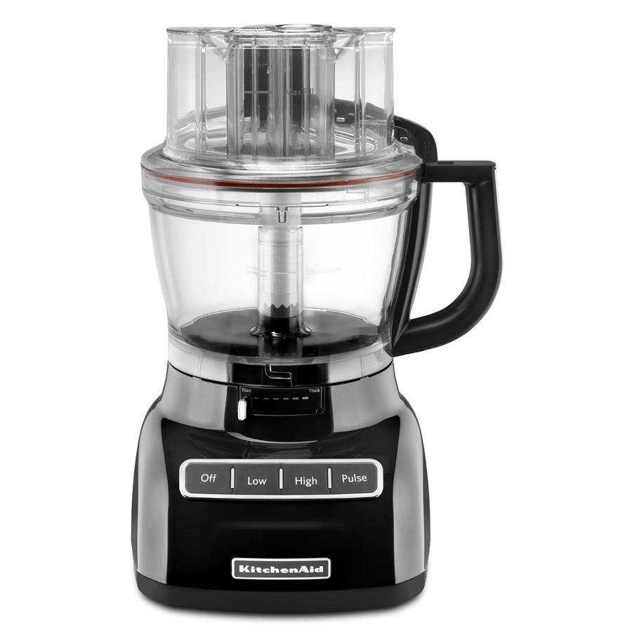Black Friday Kitchen Aid  Cup Food Processor