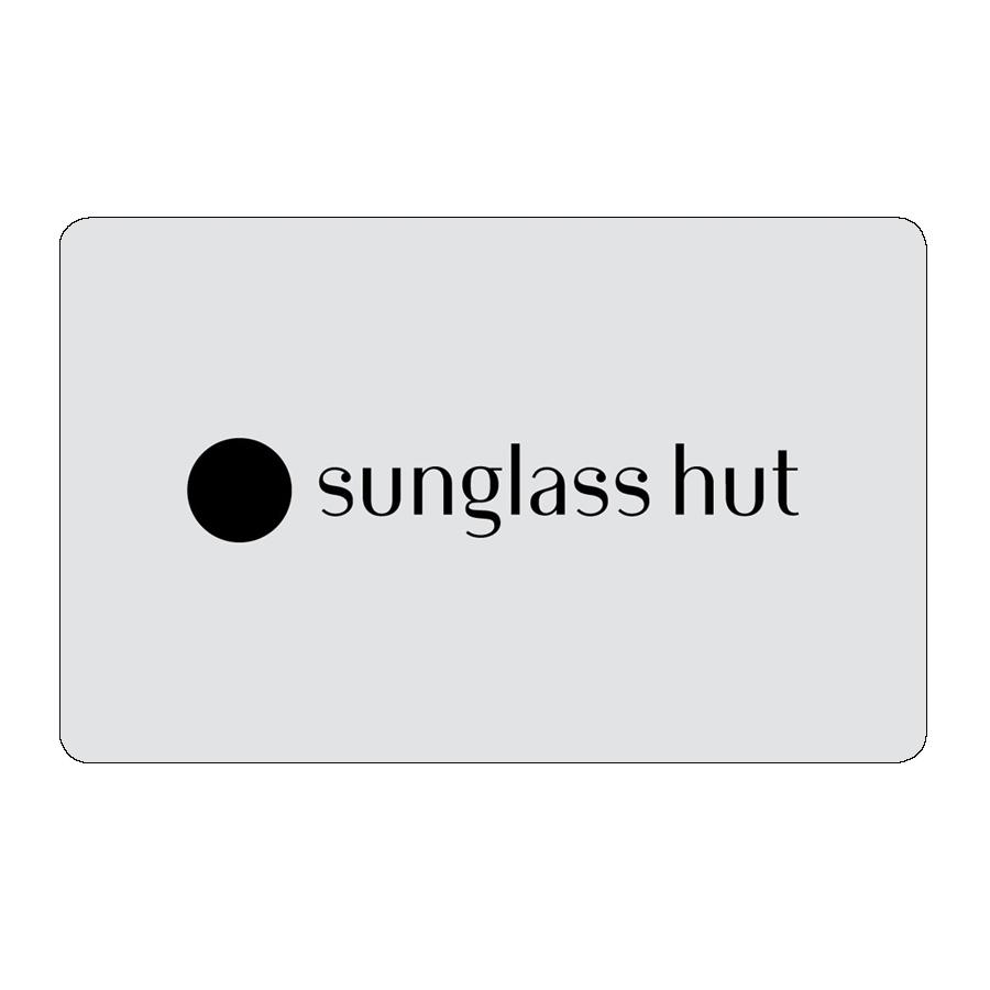 100 Gift Card Sunglass Hut Loyalty Source