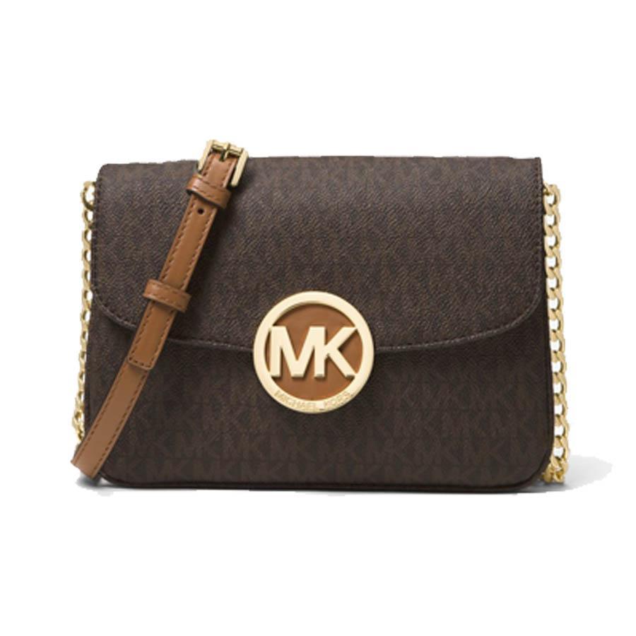 mks32s7gftc7b_1505331271986.jpg