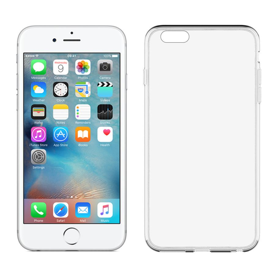 iphone 6s 32gb iphone 6s plus 32gb unlocked with protective silver 11457